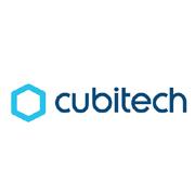 Cubitich