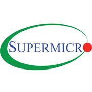 supermicr