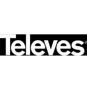 televis