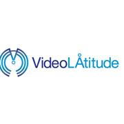video latitude